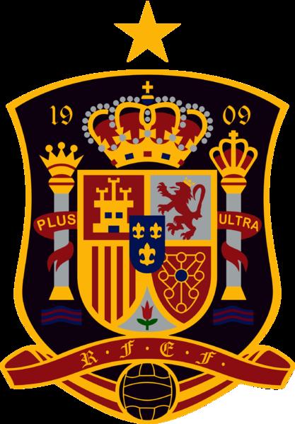 417px-escudo_seleccion_espanola_de_futbol