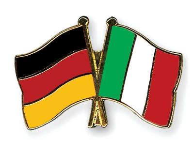 freundschaftspins-deutschland-italien